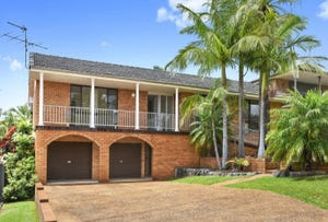 32 Mimosa Drive, Port Macquarie, NSW 2444