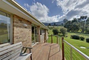 122 Bennetts Road, Mountain River, Tas 7109