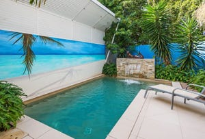 2/59 East Quay Drive, Biggera Waters, Qld 4216