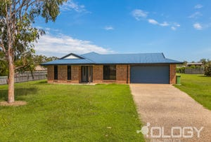 13 Stirling Drive, Rockyview, Qld 4701
