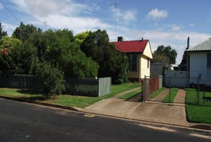 18 Kookaburra, Parkes, NSW 2870