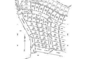 Lot 1117, Matthews Street, Bathurst, NSW 2795