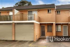 35/3 Reid Avenue, Westmead, NSW 2145