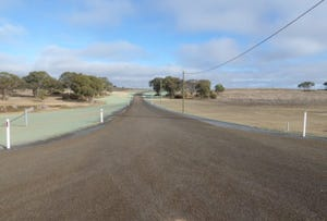 lot 105 Waterview Road (Meadows Stage 2), Goulburn, NSW 2580