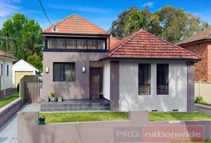 65 Ely Street, Revesby, NSW 2212