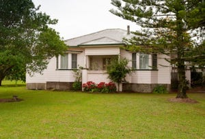 3 Armstrongs  Lane, Coralville, NSW 2443