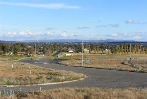 Lot 122 Chardonnay Hills Estate, Cowra, NSW 2794