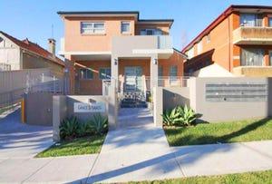 6/37 Mccourt St, Wiley Park, NSW 2195