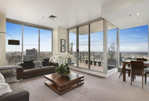 2103/31 Spring Street, Melbourne, Vic 3000
