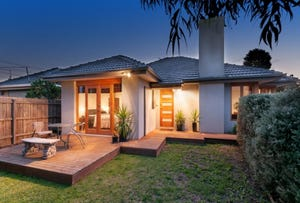 14A Janice Court, Fawkner, Vic 3060
