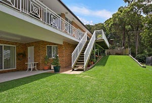 52 Imperial Close, Floraville, NSW 2280