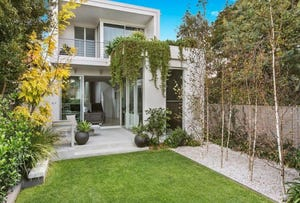 4 Nolan Avenue, Clovelly, NSW 2031