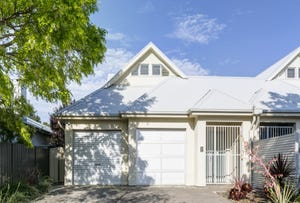116A Ashbrook Avenue, Trinity Gardens, SA 5068