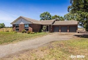 40 Volk Road, Cranbourne West, Vic 3977
