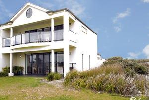 29 Vesta Drive, Hindmarsh Island, SA 5214