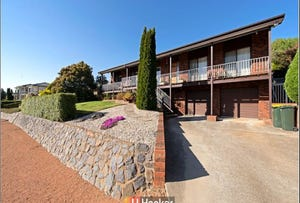 181 William Webb Drive, McKellar, ACT 2617