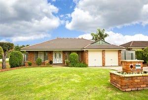 3 Camellia Avenue, Glenmore Park, NSW 2745