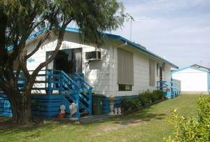 37 Bantering Bay Road, Coronet Bay, Vic 3984