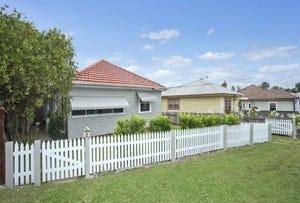 2 Myra St, East Maitland, NSW 2323