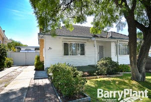 51 Manton Road, Clayton, Vic 3168