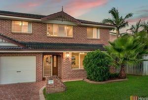 17B Burnham Avenue, Glenwood, NSW 2768