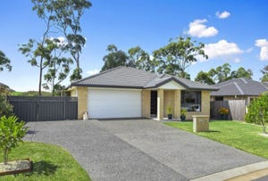 56 Currawong Drive, Port Macquarie, NSW 2444