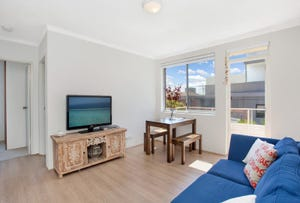 6/172 Pacific Parade, Dee Why, NSW 2099
