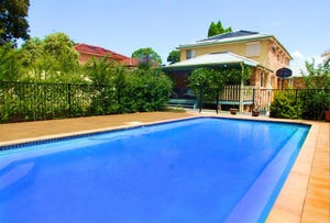 64 Burns Road, Picnic Point, NSW 2213