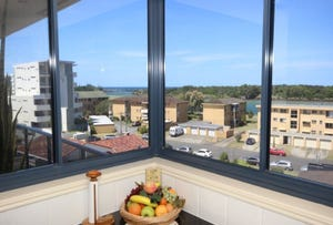 15/3 Ivory Place, Tweed Heads, NSW 2485