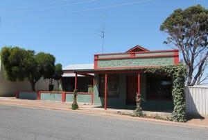 21 Wallis Street, Port Neill, SA 5604