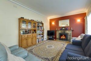 26 Nunns Road, Mornington, Vic 3931