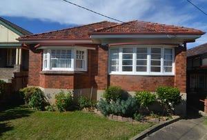 19 Padley Street, Lithgow, NSW 2790