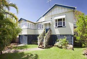 109 Pearson Street, Kangaroo Point, Qld 4169