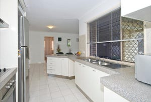 589 Compton Rd, Sunnybank Hills, Qld 4109