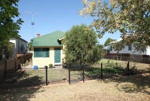 66 Henry Street, Quirindi, NSW 2343