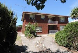 162 Nicholson Street, Goulburn, NSW 2580
