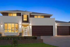 17 Trinity Avenue, Kellyville, NSW 2155