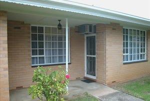 2/91 Alexandra Avenue, Toorak Gardens, SA 5065