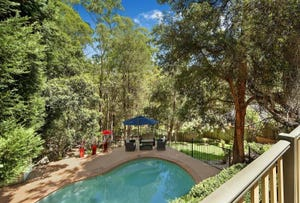 50 Gray Spence Crescent, West Pennant Hills, NSW 2125
