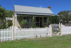 115 Dumaresq Street, Glen Innes, NSW 2370