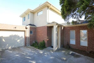3/300 Camp Road, Broadmeadows, Vic 3047