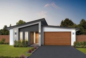 Lot 104 51 Parklea Avenue, Croudace Bay, NSW 2280