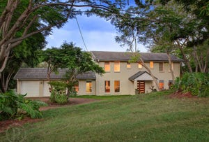 113 Moons Lane, Brookfield, Qld 4069