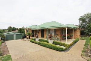 12 Dixon Street, Goulburn, NSW 2580