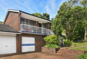 2/18 Canobolas Place, Port Macquarie, NSW 2444