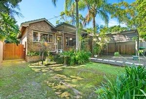 11 Lewis Street, Avalon Beach, NSW 2107