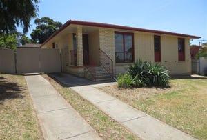 9 Birchenough Road, Huntfield Heights, SA 5163