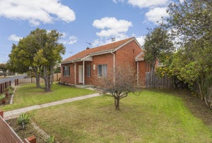 35 Craddock Street, North Geelong, Vic 3215