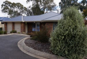 3/1 Dutton Road, Mount Barker, SA 5251