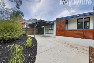 1&2/427 Scoresby Road, Ferntree Gully, Vic 3156